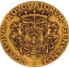 Elezioni Consiglio dell'Ordine degli Avvocati di Genova – risultati