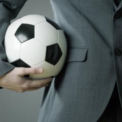 Crisi e fallimento delle società e associazioni sportive (Savona, 9 giugno 2017)