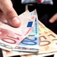 Il finanziamento delle autorità indipendenti