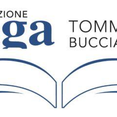 AIGA Genova entra nei Dipartimenti della Fondazione Bucciarelli 2019-2021