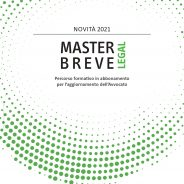 AIGA-Euroconference: Master Breve Legal 2021